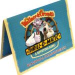 Trade Photo wallets